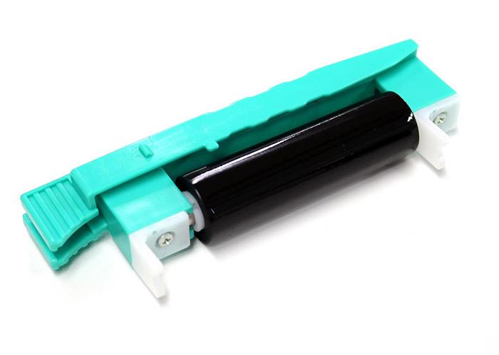 クリーニングローラー(PR-C101用)PR5600K165