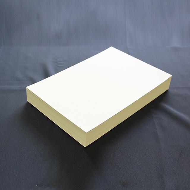 おしゃれ 安心の定価販売 紙粉や紙むけが発生しにくい山櫻社独自開発品 クリームを基調としたA4サイズの名刺用紙です 名刺紙箱が同梱されています A4名刺用紙 FSC森林認証 名刺用紙 さくら クリームCoC 10面付 裁断機にて裁断加工が必要 印字後 0.21mm 名刺カッター 143026 代引き不可 ※レーザープリンタ用です 用紙220枚 ワンタッチ式名刺箱20個付