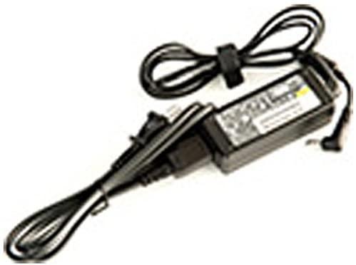 新品 速達送料無料 70%OFFアウトレット 富士通 純正 Tab用ACアダプタ ARROWS FMV-AC337 FMV-AC337B ストア