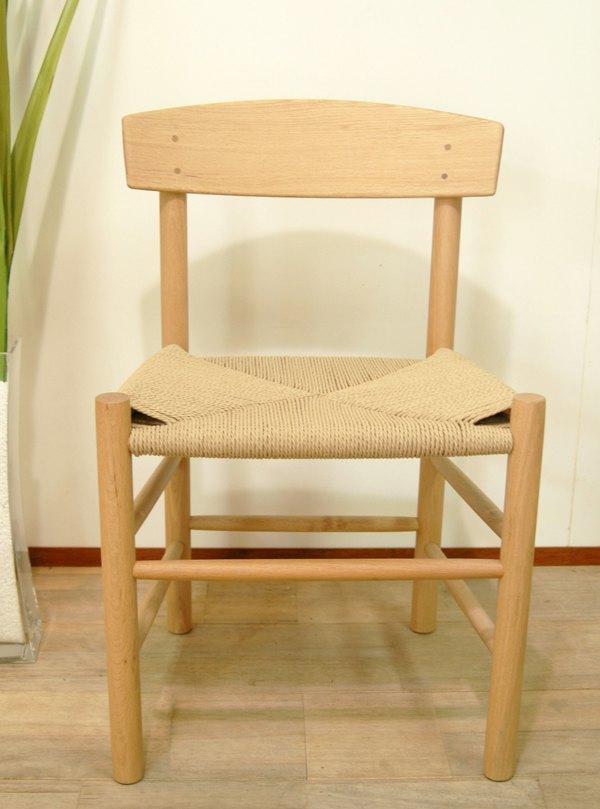 シェーカーチェア北欧テイスト ミッドセンチュリー ナチュラル シンプルキャビネット 木製 デザイナーズ 無垢 完成品 E-comfort イーコンフォート