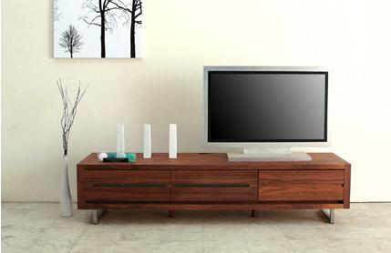SI-ZE TVボード北欧 テイスト ミッドセンチュリー ナチュラル テレビ台 TVボード 木製 シンプル デンマーク 無垢 ウォールナット TV台 天然木 日本製 家具 完成品 ローボード