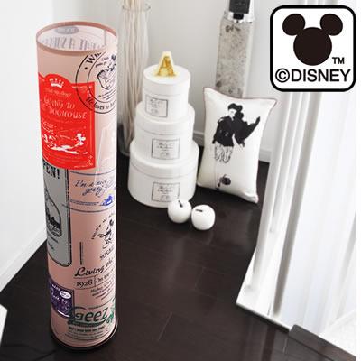 送料無料 ミッキーマウス 人気ブランド Mickey Mouse フロアライト ディズニー フロアスタンド 引出物 間接照明 照明 寝室 スタンドライト 照明器具 国産 インテリア ベッドサイド 完成品 北欧風 電気 ルームライト ライト おしゃれ モダン 居間用 ランプ 日本製