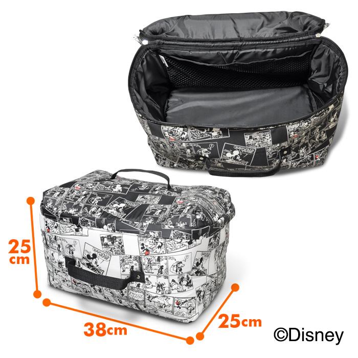 M Disney
