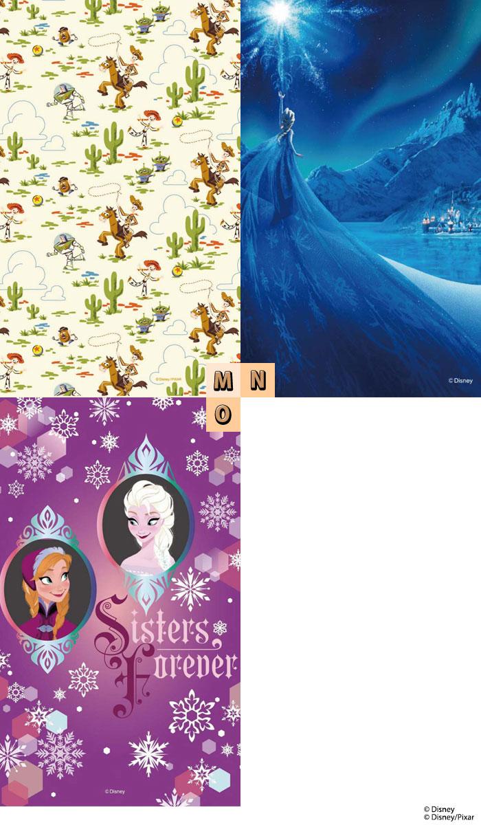 플로어 라이트 북유럽 램프 조명 스탠드 플로어 램프 디즈니 플로어 램프 『 애 나와 눈의 여왕 』 (애 나와 ゆきの じょおう, 원제: Frozen) 실내 등 디즈니의 인테리어 라이트 Disney disney 미키 애 나와 눈 여왕 frozen 조명 멋쟁이