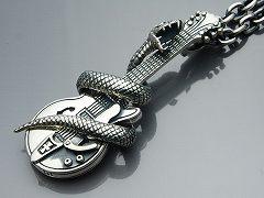 【DEAL DESIGN/ディールデザイン】◆ヘルズギター◆