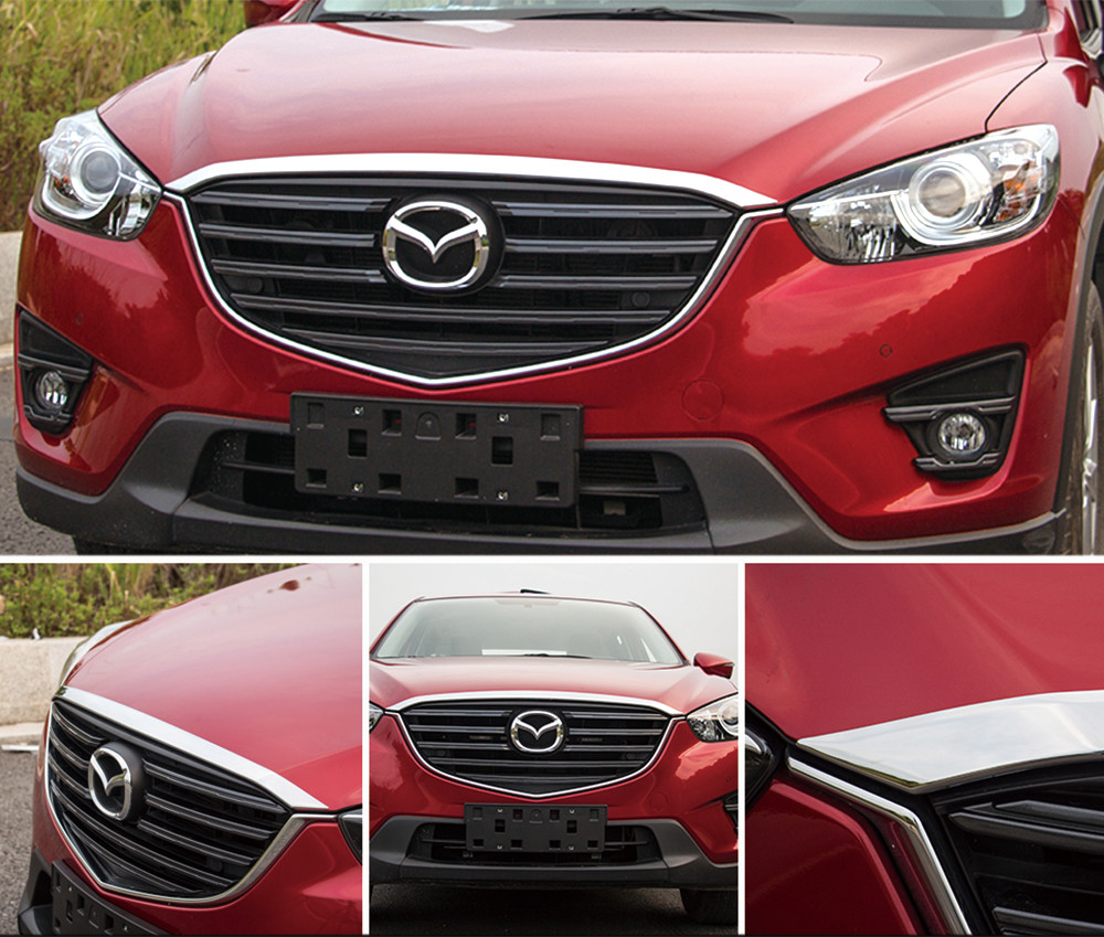 manual parts owners blog view car reviews mazda aftermarket redesign
