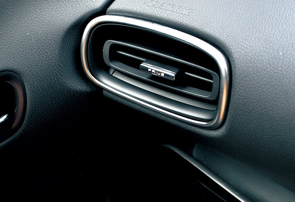 panel japan prius pure g tone audio s accessories croooober toyota en carbon item interior