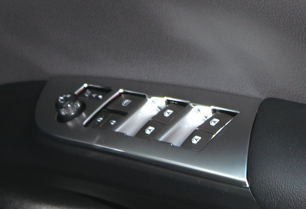 m gauges news of day toyota interior and controls the days accessories prius