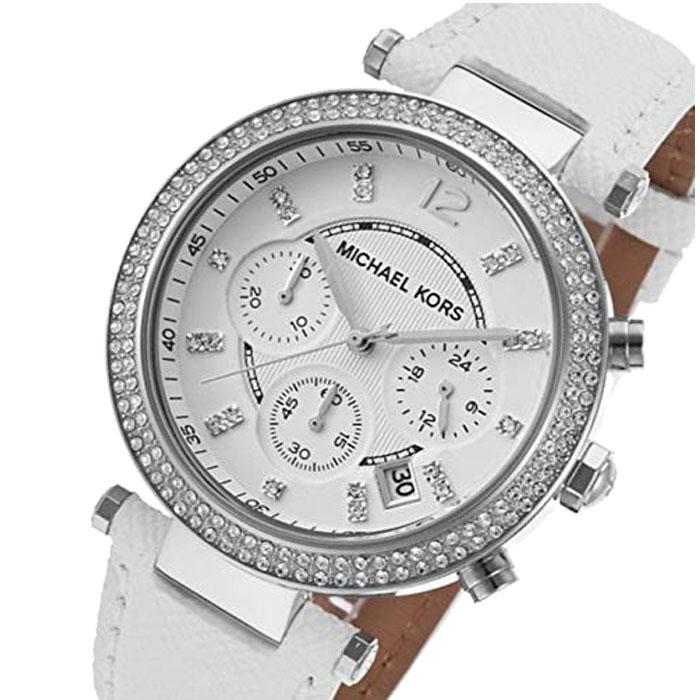 efd28cdcbe9d [2年保証]マイケルコースMICHAELKORS腕時計レディース39mm時計クォーツクロノグラフハートマン