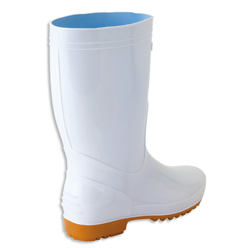 爆売り 厨房用長靴 厨房や食品加工業に最適な衛生長靴 AZ-4435 物品 厨房用 0080798 耐油衛生長靴 クリーンキャスト