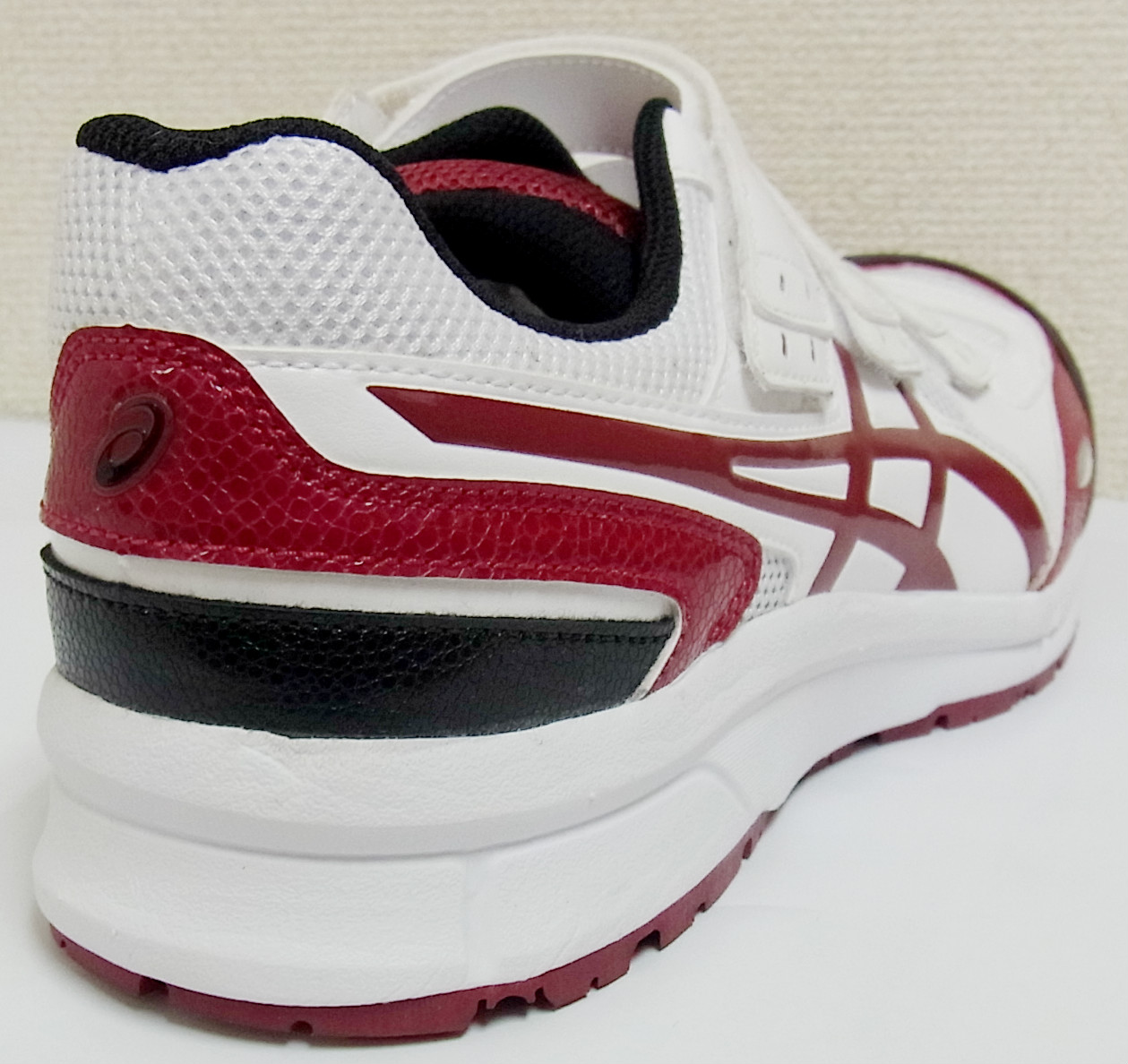 dear worker rakuten global market asics safety shoes