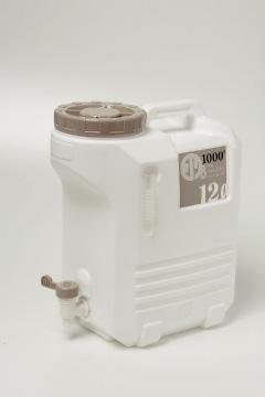 活性水タンク12L【T21417 0140099】