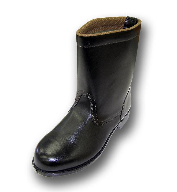 シモン安全靴FD44 在庫【[1790169]FD44】