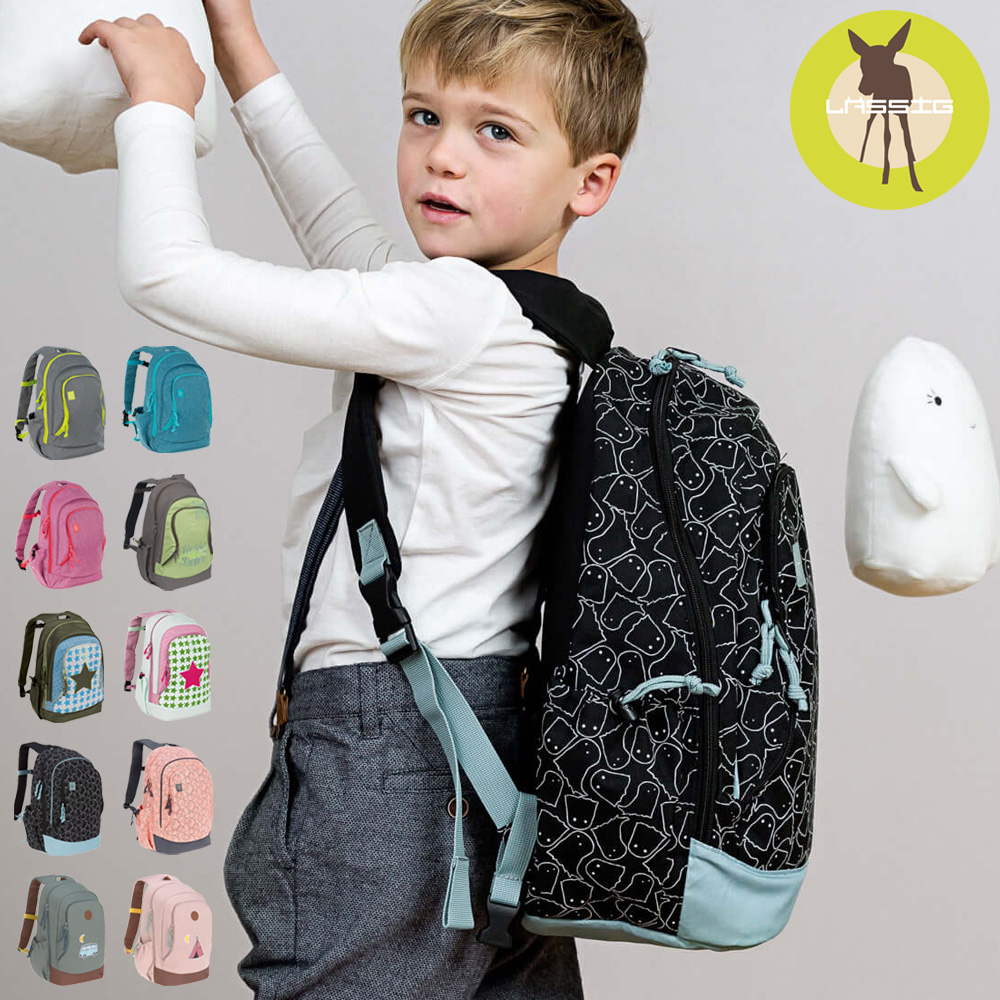 5f59c022852 The rucksack