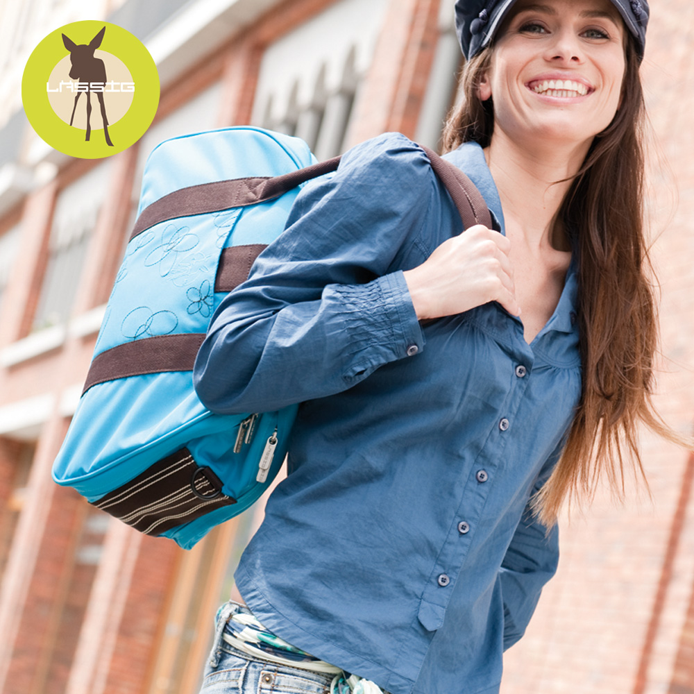 レッシグ マザーズバッグ ショルダーバッグ クラシック パパバッグ 男女兼用 レディース ショルダー 旅行用バッグ 帰省用バッグ  整理収納可能 子育てに便利な付属品付き 2way 人気のママバッグ ギフト
