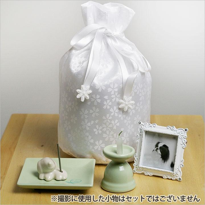 亲爱宠物原始陶器配件持有国内的小宠物配件迷你蜡烛蜡烛烛台猫咪 49,松懈