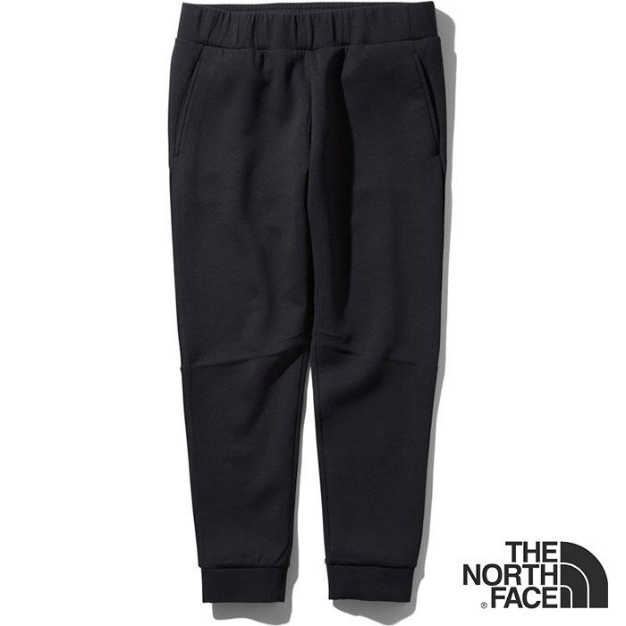 【レディース】The North Face ザ ノースフェイス テックエアースウェットジョガーパンツ(レディース)Tech Air Sweat Jogger pants NBW81974【スウェットパンツ ウィメンズ】