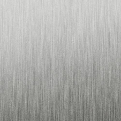 【短期屋内用】メタリック&ホログラムシートKMシート【KM54A】1000mm幅10M巻<シルバー・ヘアライン>【キラキラシート】