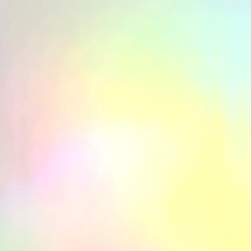 【短期屋内用】メタリック&ホログラムシートKMシート【KM70】1000mm幅10M巻【キラキラシート】