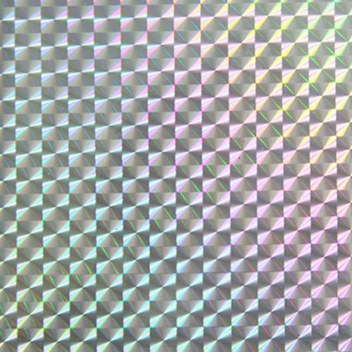 【短期屋内用】メタリック&ホログラムシートKMシート【KM75】1000mm幅10M巻【キラキラシート】