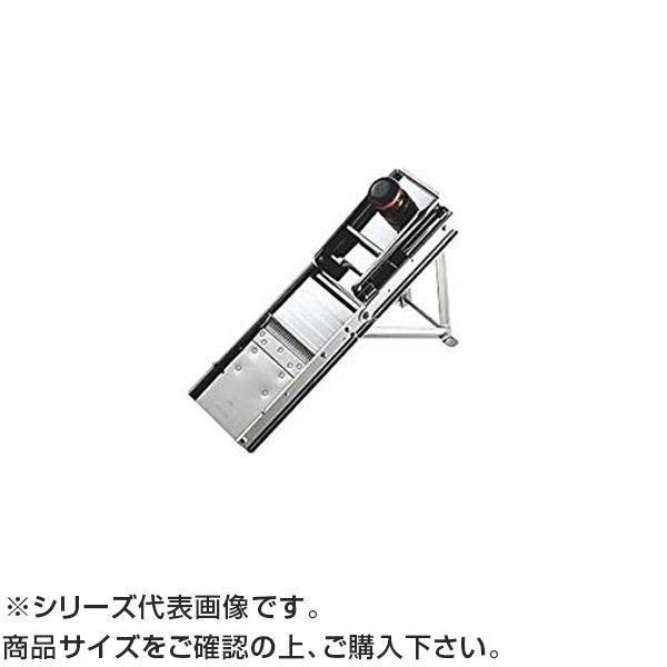 【代引き・同梱不可】マンドリンカッター 38枚刃 103006