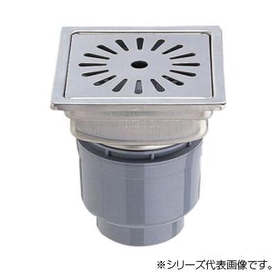 【代引き・同梱不可】三栄 SANEI 排水ユニット H902-200
