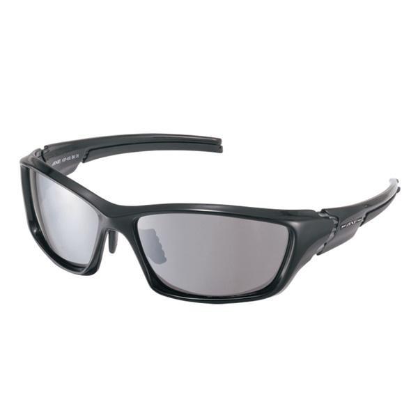 【代引き・同梱不可】AXE(アックス) スポーツファッショングラス 偏光レンズ ASP-450 BK