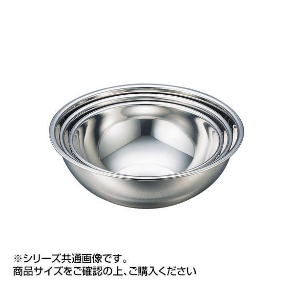 【代引き・同梱不可】エコクリーンミキシングボール 36cm 004614-036