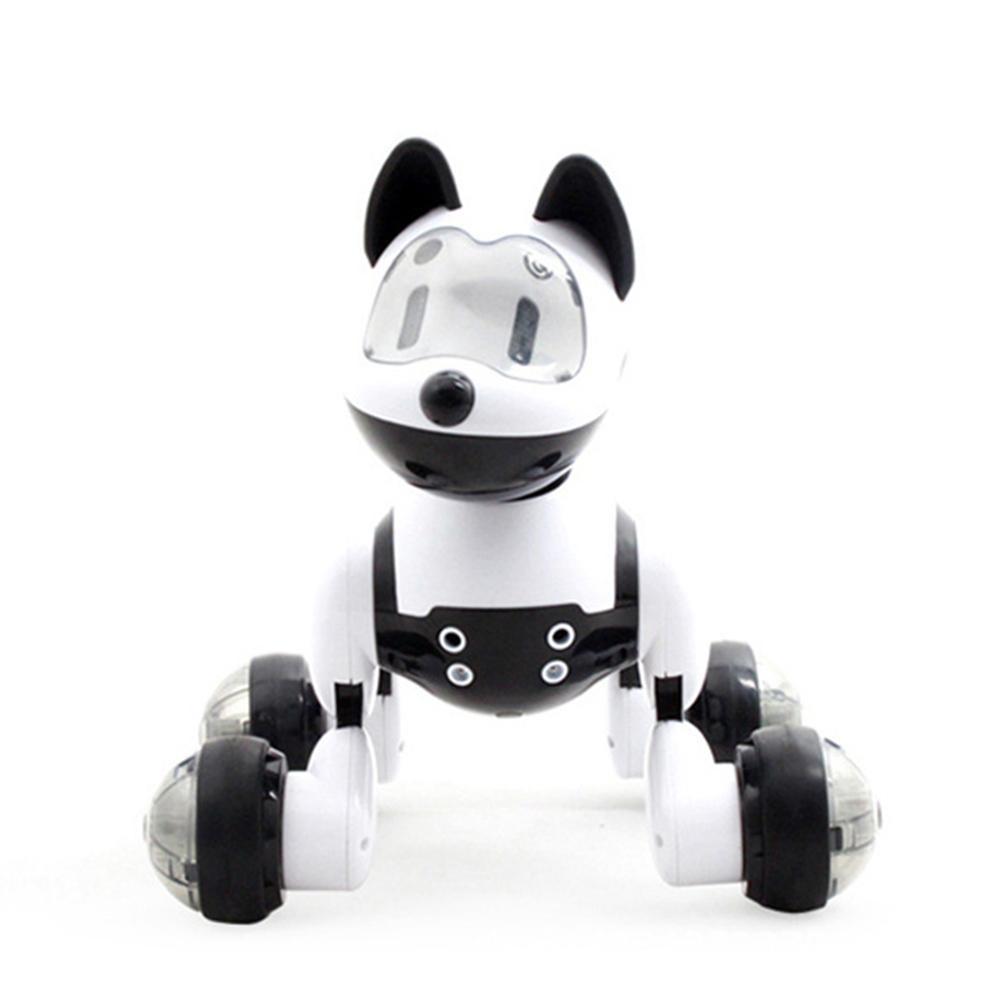 【代引き・同梱不可】犬ロボット DL-90126おしゃれ 玩具 かわいい