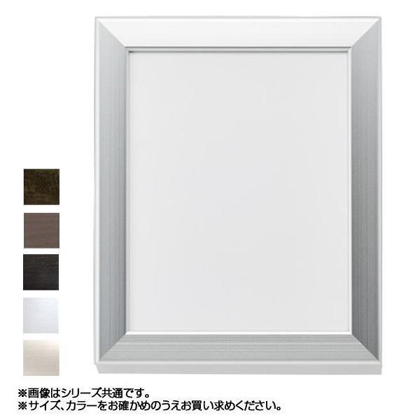 【代引き・同梱不可】アルナ アルミフレーム デッサン額 CF ポスター802×602