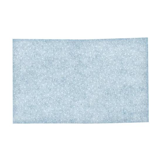 【代引き・同梱不可】バイリーン キルト綿 接着綿 両面接着綿 MRM-1 1000mm×20m