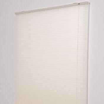【代引き・同梱不可】ハニカムスクリーン 彩 幅180×高さ180cm