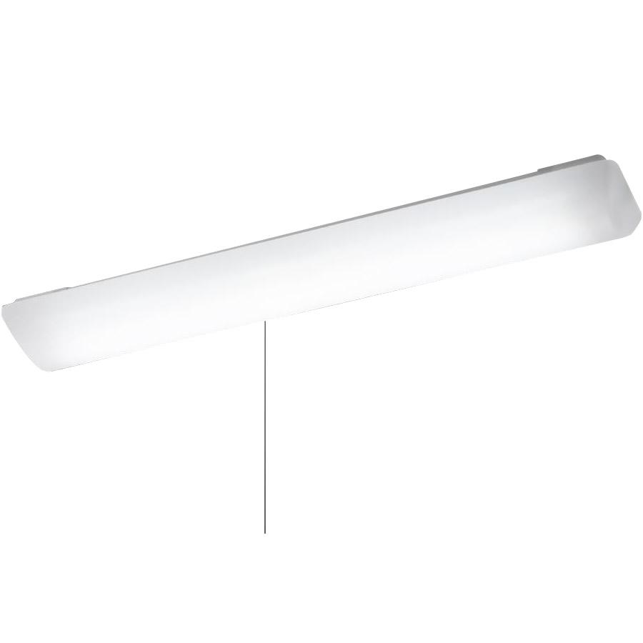 【代引き・同梱不可】TAKIZUMI(瀧住)キッチンライト LEDタイプ TG20019D台所 電気 バーライト
