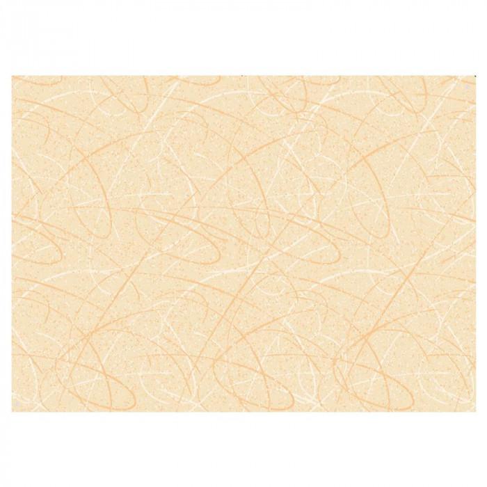 【代引き・同梱不可】パックタケヤマ 包装紙 ゆうびベージュ 四六1/2 50枚×10包 XZT01685ラッピング ギフト プレゼント