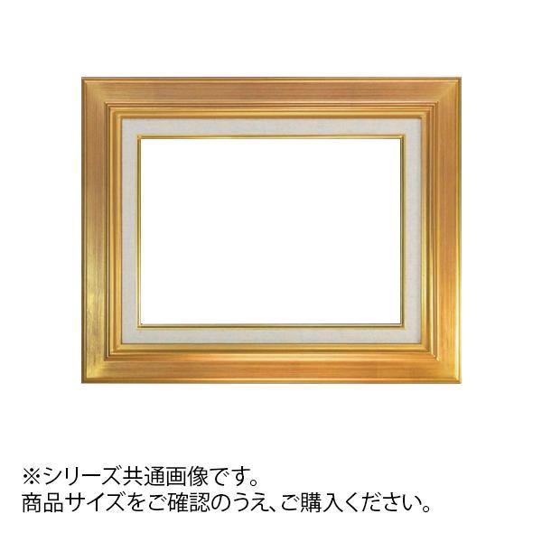 【代引き・同梱不可】大額 7711 油額 M30 ゴールド