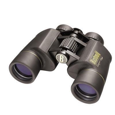 【代引き・同梱不可】Bushnell ブッシュネル 双眼鏡 レガシー8