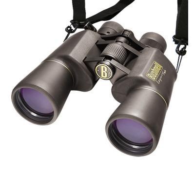 【代引き・同梱不可】Bushnell ブッシュネル 双眼鏡 レガシーズーム
