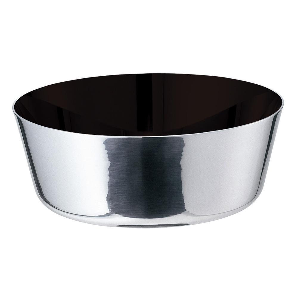 【代引き・同梱不可】EBM モリブデンジIIプラス ヤットコ鍋 30cm ノンスティック加工 8693710