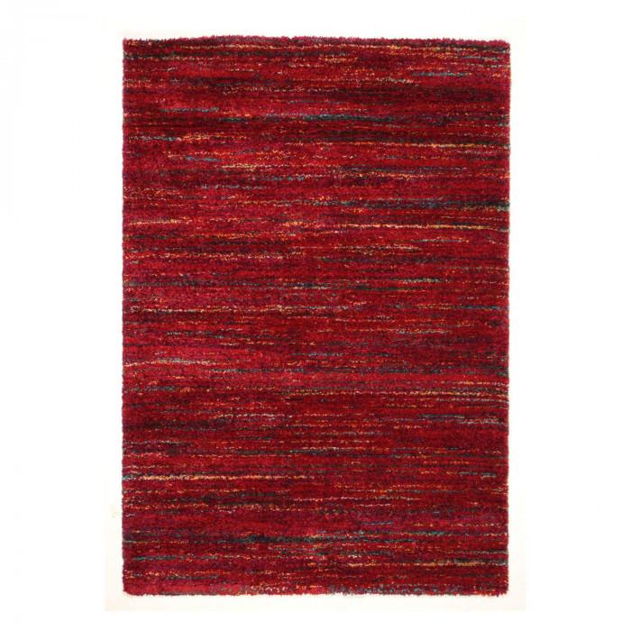 【代引き・同梱不可】ウィルトン SHERPA COSY 約160×230cm RE 270056211