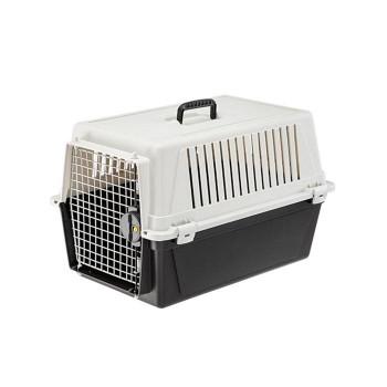 代引き 同梱不可 激安超特価 ferplast ファープラスト アトラス 新作 大人気 犬 10 猫用キャリー プロフェッショナル 73007999