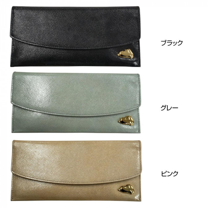 【代引き・同梱不可】ピーナッツ スヌーピー 73192 薄型財布 束入れ