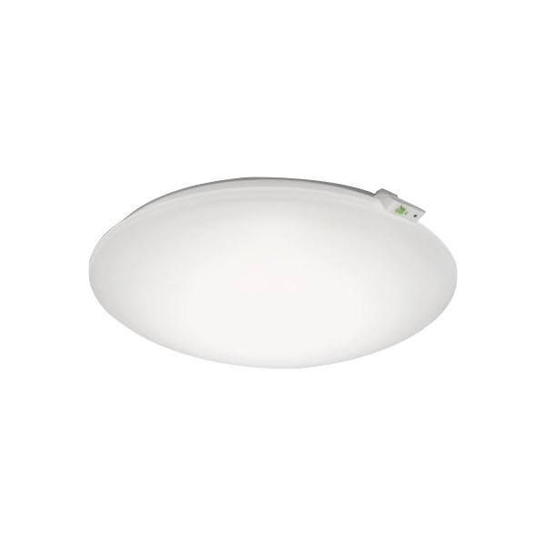 【代引き・同梱不可】TAKIZUMI(瀧住)洋風シーリングライト LEDタイプ GSX80095おしゃれ シンプル 電気