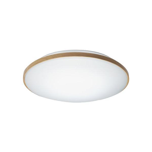 【代引き・同梱不可】TAKIZUMI(瀧住)洋風シーリングライト LEDタイプ RX10010おしゃれ デザイン インテリア