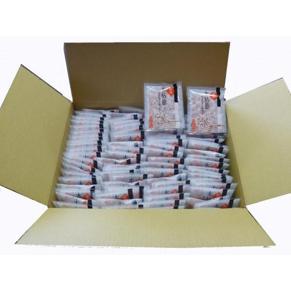 80パック 風味 美味しい 上品 カツオ節 料理 送料無料 代引き 同梱不可 奥田産業 使い切り 鹿児島 便利 かつおかれぶし削りぶし 本枯節 2.5g×80パック ●日本正規品● SH-80 薩摩鰹節屋
