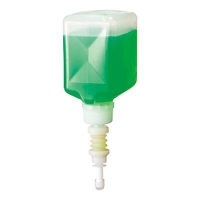 【代引き・同梱不可】サラヤ シャボネット石鹸液F(医薬部外品) 250mL MD-300S-PHJ用×24本 41909