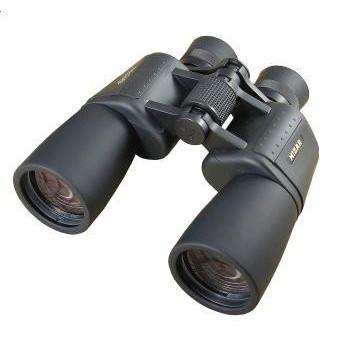 【代引き・同梱不可】ミザール スタンダード双眼鏡 7倍50mm  BK-7050