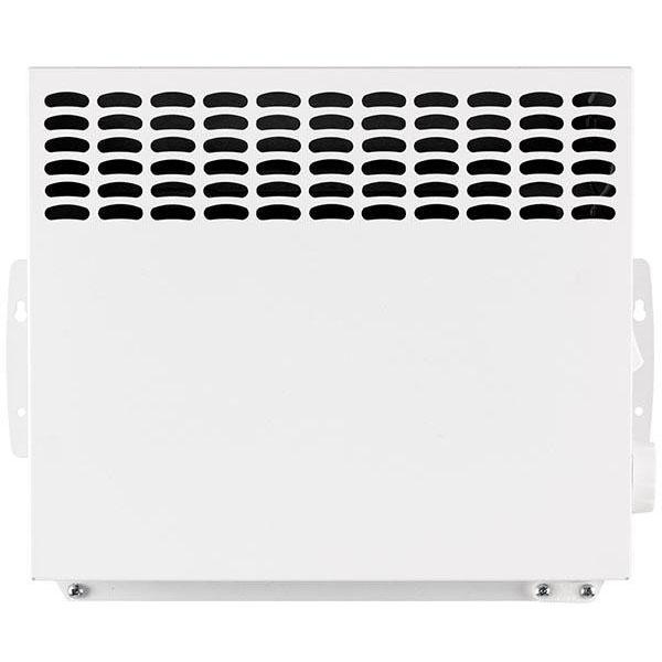 【代引き・同梱不可】BEHA(ベーハ) 電気パネルヒーター あったかトイレ暖房機 ぽかりん P-3(K3TK-2) ホワイト足元 小型 タイマー