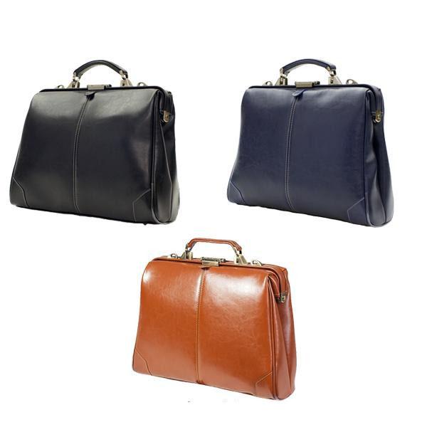 【代引き・同梱不可】日本製 3WAYビジネスバッグ GETTE CALF(ゼットカーフ) 3ウェイダレスバッグ 21591ゼットカーフ リュック 高級合成皮革