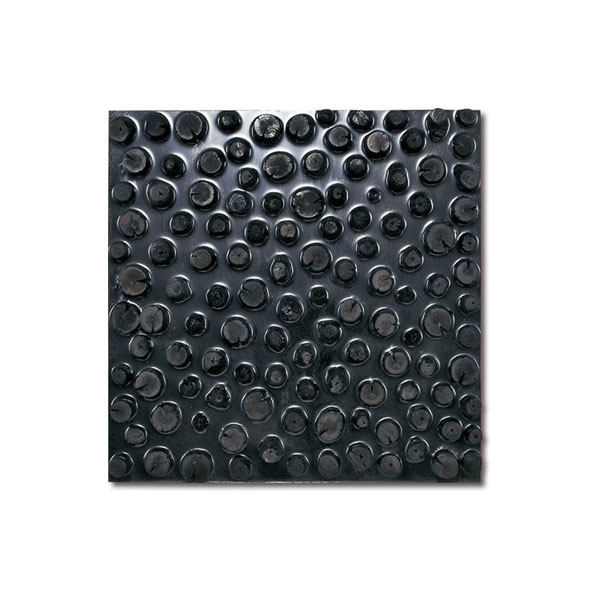 【代引き・同梱不可】ユーパワー プラデック ウッド クラフト レジン ユーカリ スティック PL-16011