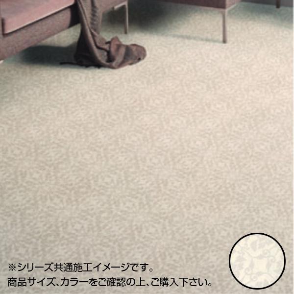 【代引き・同梱不可】富双合成 クッションフロア スタイルフロア 約91cm幅×20m巻き Y320-S
